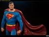 superman_super_homem_dc_comics_clark_kent_premium_format_statue_estatua_sideshow_collectibles_karl_el_toyreview-com_-br-8