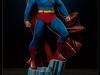 superman_super_homem_dc_comics_clark_kent_premium_format_statue_estatua_sideshow_collectibles_karl_el_toyreview-com_-br-9