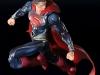 superman_man_of_steel_toyshop_brasil_toyreview-com_-br-6
