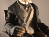 sweeney_todd_jhonny_depp_toy_review_hot_toys-13