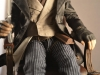 sweeney_todd_jhonny_depp_toy_review_hot_toys-14