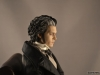 sweeney_todd_jhonny_depp_toy_review_hot_toys-16