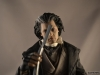 sweeney_todd_jhonny_depp_toy_review_hot_toys-26