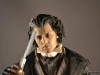 sweeney_todd_jhonny_depp_toy_review_hot_toys-31