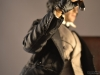 sweeney_todd_jhonny_depp_toy_review_hot_toys-34