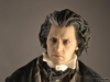 sweeney_todd_jhonny_depp_toy_review_hot_toys-4