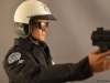 t-1000_terminator_toy_review_hot_toys-21