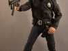 t-1000_terminator_toy_review_hot_toys-22