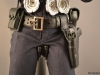 t-1000_terminator_toy_review_hot_toys-27
