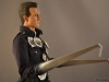 t-1000_terminator_toy_review_hot_toys-35