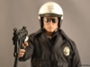 t-1000_terminator_toy_review_hot_toys-5