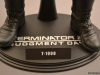 t-1000_terminator_toy_review_hot_toys-8