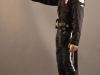 t-1000_terminator_toy_review_hot_toys-9