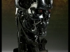 t-700_terminator_salvation_lifesize_bust_sideshow_collectibles_legacy_toyreview-com-br-5