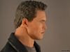 t-800_ii_terminator_toy_review_hot_toys-14