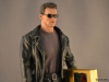 t-800_ii_terminator_toy_review_hot_toys-19