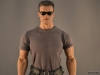t-800_ii_terminator_toy_review_hot_toys-22