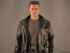 t-800_ii_terminator_toy_review_hot_toys-4