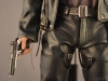 t-800_ii_terminator_toy_review_hot_toys-6