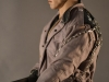 t-800_terminator_toy_review_hot_toys-11
