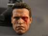 t-800_terminator_toy_review_hot_toys-15