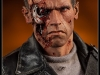 t-800_terminator_battle_damaged_premium_format_figure_sideshow_collectibles_toyreview-com-br-3