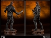 t-800_terminator_battle_damaged_premium_format_figure_sideshow_collectibles_toyreview-com-br-4