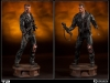 t-800_terminator_battle_damaged_premium_format_figure_sideshow_collectibles_toyreview-com-br-5