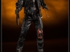 t-800_terminator_battle_damaged_premium_format_figure_sideshow_collectibles_toyreview-com-br-9