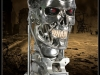 terminator_t2_t-800_combat_veteran_lifesize_bust_sideshow_collectibles_toyreview-com-br-3