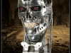 terminator_t2_t-800_combat_veteran_lifesize_bust_sideshow_collectibles_toyreview-com-br-5