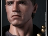 t-800_dx_sideshow_collectibles_hot_toys_terminator_toyreview-com_-br-10