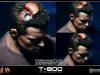 t-800_dx_sideshow_collectibles_hot_toys_terminator_toyreview-com_-br-11