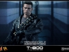 t-800_dx_sideshow_collectibles_hot_toys_terminator_toyreview-com_-br-13