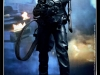 t-800_dx_sideshow_collectibles_hot_toys_terminator_toyreview-com_-br-14