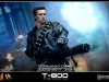 t-800_dx_sideshow_collectibles_hot_toys_terminator_toyreview-com_-br-2