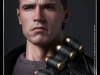 t-800_dx_sideshow_collectibles_hot_toys_terminator_toyreview-com_-br-4