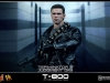 t-800_dx_sideshow_collectibles_hot_toys_terminator_toyreview-com_-br-5