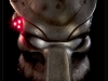 temple_guard_mask_predator_sideshow_collectibles_toyreview-com_-br-1