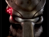 temple_guard_mask_predator_sideshow_collectibles_toyreview-com_-br-3
