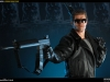 terminator_estatua_statue_arnold_scharzenneger_premium_format_sideshow_collectibles_t800_toyreview-com_-br-4