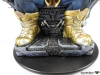 Thanos_On_Throne_Maquette_Exclusive_Sideshow_Collectibles_ToyReview.com (11) (Copy)