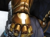 Thanos_On_Throne_Maquette_Exclusive_Sideshow_Collectibles_ToyReview.com (19) (Copy)