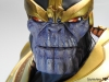 Thanos_On_Throne_Maquette_Exclusive_Sideshow_Collectibles_ToyReview.com (27) (Copy)