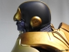Thanos_On_Throne_Maquette_Exclusive_Sideshow_Collectibles_ToyReview.com (4) (Copy)