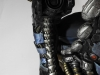 Thanos_On_Throne_Maquette_Exclusive_Sideshow_Collectibles_ToyReview.com (8) (Copy)