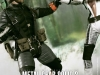 the_boss_sideshow_collectibles_hot_toys_metal_gear_solid_toyreview-com_-br15-jpg