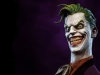 the_joker_o_coringa_dc_comics_batman_lifesize_bust_sideshow_collectibles_toyreview-com-br-1