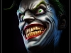 the_joker_o_coringa_dc_comics_batman_lifesize_bust_sideshow_collectibles_toyreview-com-br-2