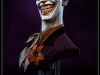 the_joker_o_coringa_dc_comics_batman_lifesize_bust_sideshow_collectibles_toyreview-com-br-3